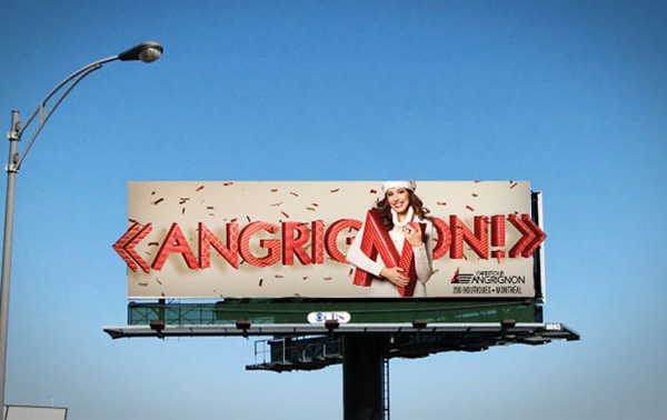 Carte Carrefour Angrignon.Levisualbox Com Wp Content Uploads Vb Angrignon Su