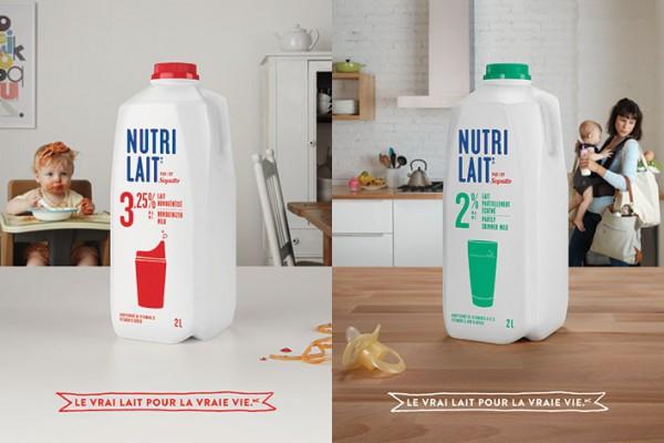 VB-Nutrilait2
