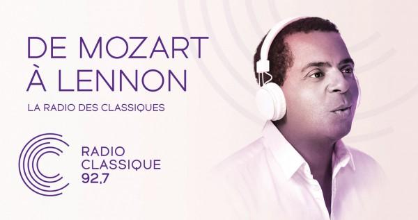 VB-Radio-Classique1