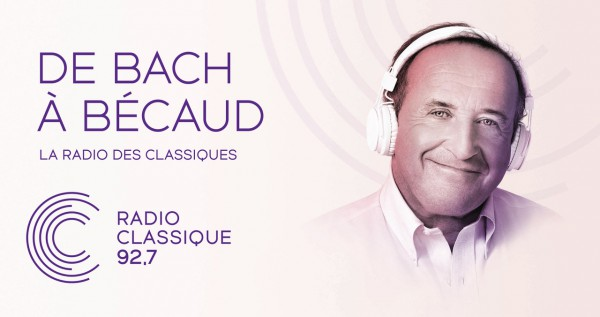 VB-Radio-Classique2