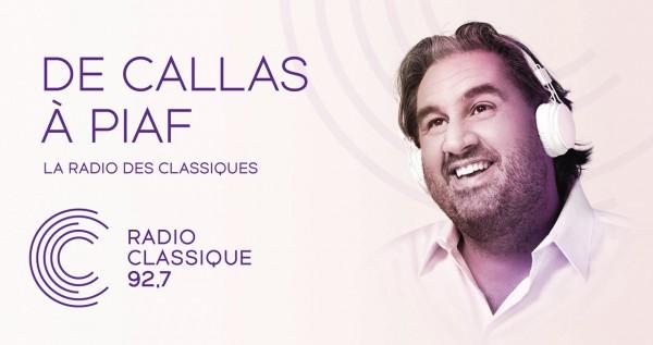 VB-Radio-Classique3
