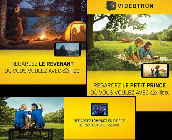 VB-Videotron4