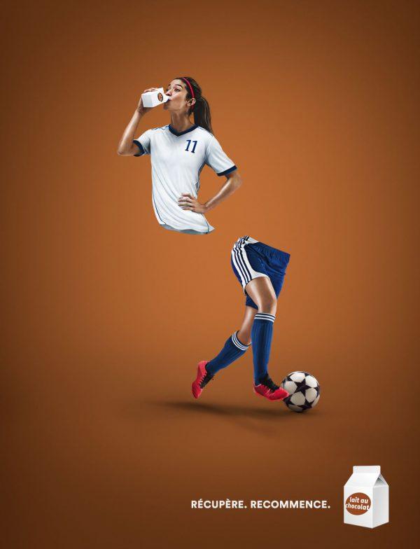 VB-lait choco_soccer
